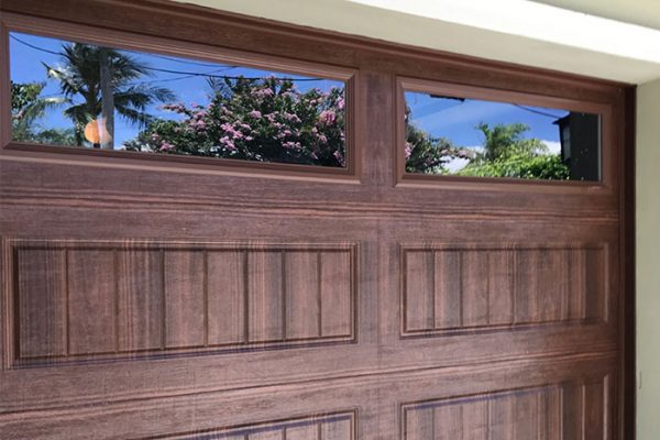 custom-garage-doors-