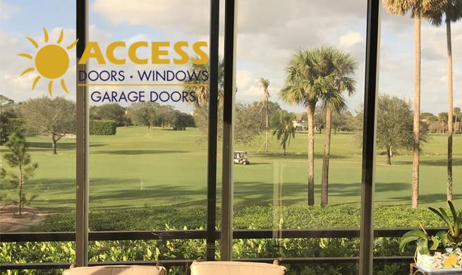 Hurricane Windows Boca Raton FL