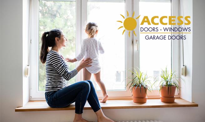 Impact Windows Doors Boca Raton