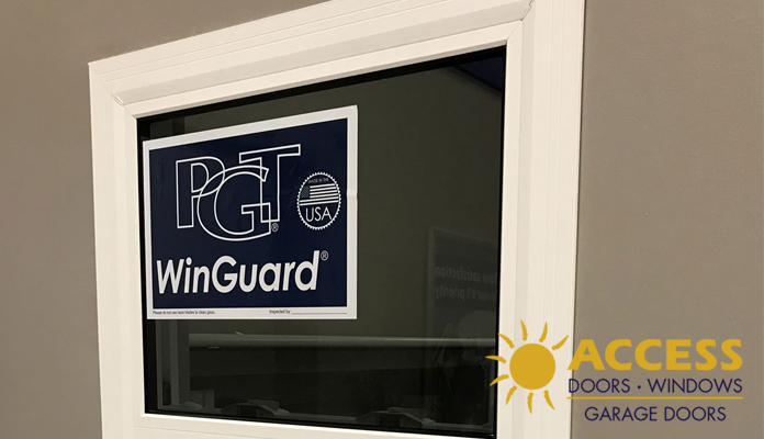 Impact Window Company Boca Raton