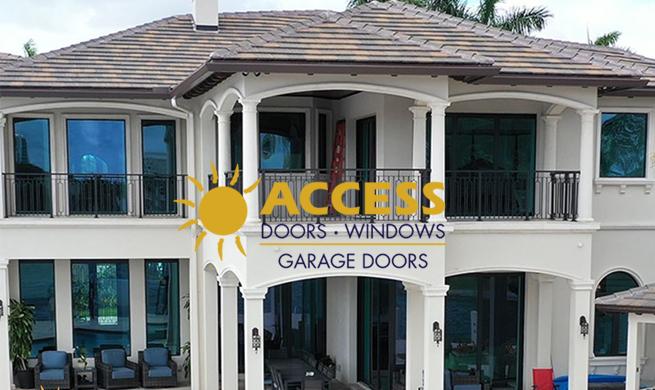 Impact Windows West Palm Beach
