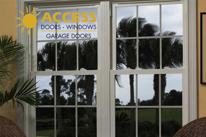 Hurricane Windows West Palm Beach