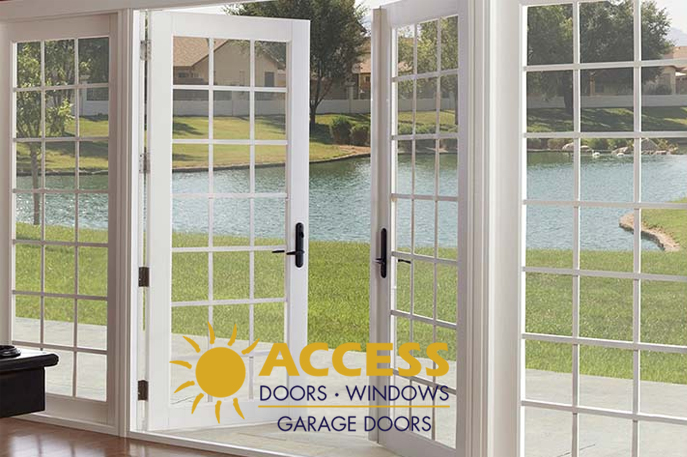Impact Doors Deerfield Beach